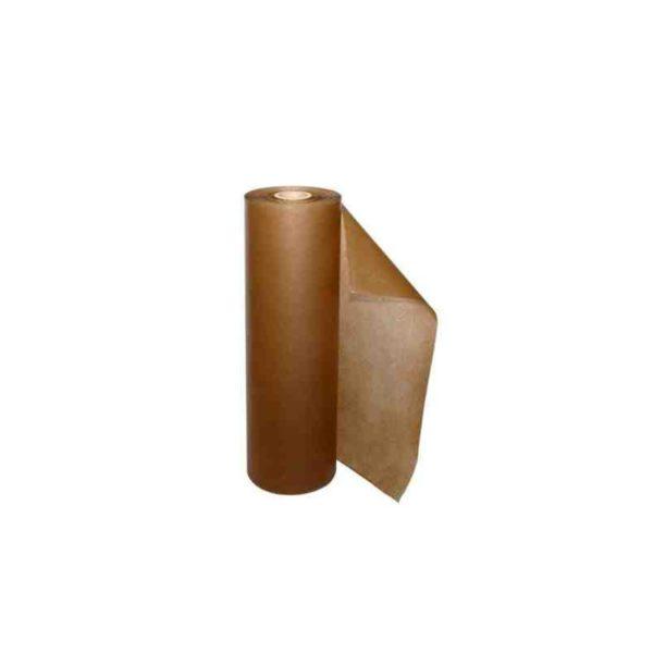 Бумага БП-3-35 парафинированная ГОСТ 9569-79 (для очистки цилиндра на ЛК,ЛГ на 1 раз 0,5 кг)